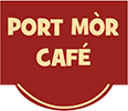 Port Mor Community Cafe